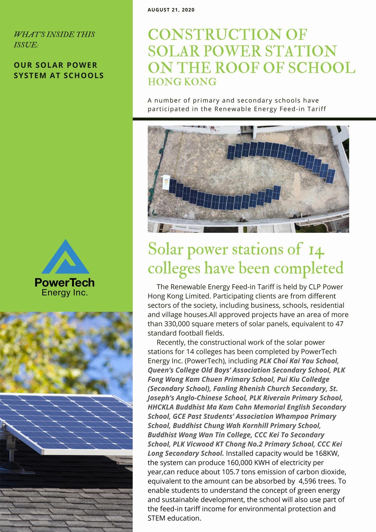 Newsletter-(school-project-in-P3P5)-1.jpg